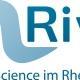 BioRiver