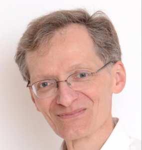 Hubert Nehring-Timm
