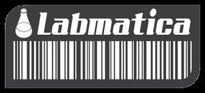 Logo_Labmatica