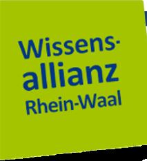 Wissensallianz Rhein-Waal
